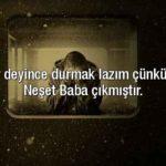 Kırşehir ile ilgili sözler
