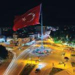 Osmaniye ile ilgili sözler