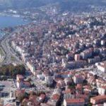 Zonguldak ile ilgili sözler