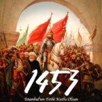 İstanbul'un Fethi 1453 Kutlama Mesajları. 29 Mayıs