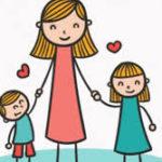 Anneler Günü Şiirleri