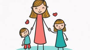 Anneler Günü için Şiirler