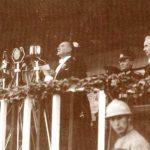 29 Ekim Cumhuriyet Bayramı'nın Anlam ve Önemi Nedir? Cumhuriyet Ne Zaman Nerede İlan Edildi