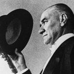 10 Kasım Atatürk'ü Anma Şiirleri. 10 Kasım Şiirler